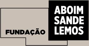 logo 300x156 - HOME